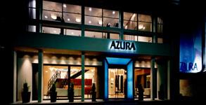 AZURA岐阜