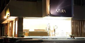 AZURA本荘