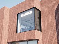 BLANCO青山