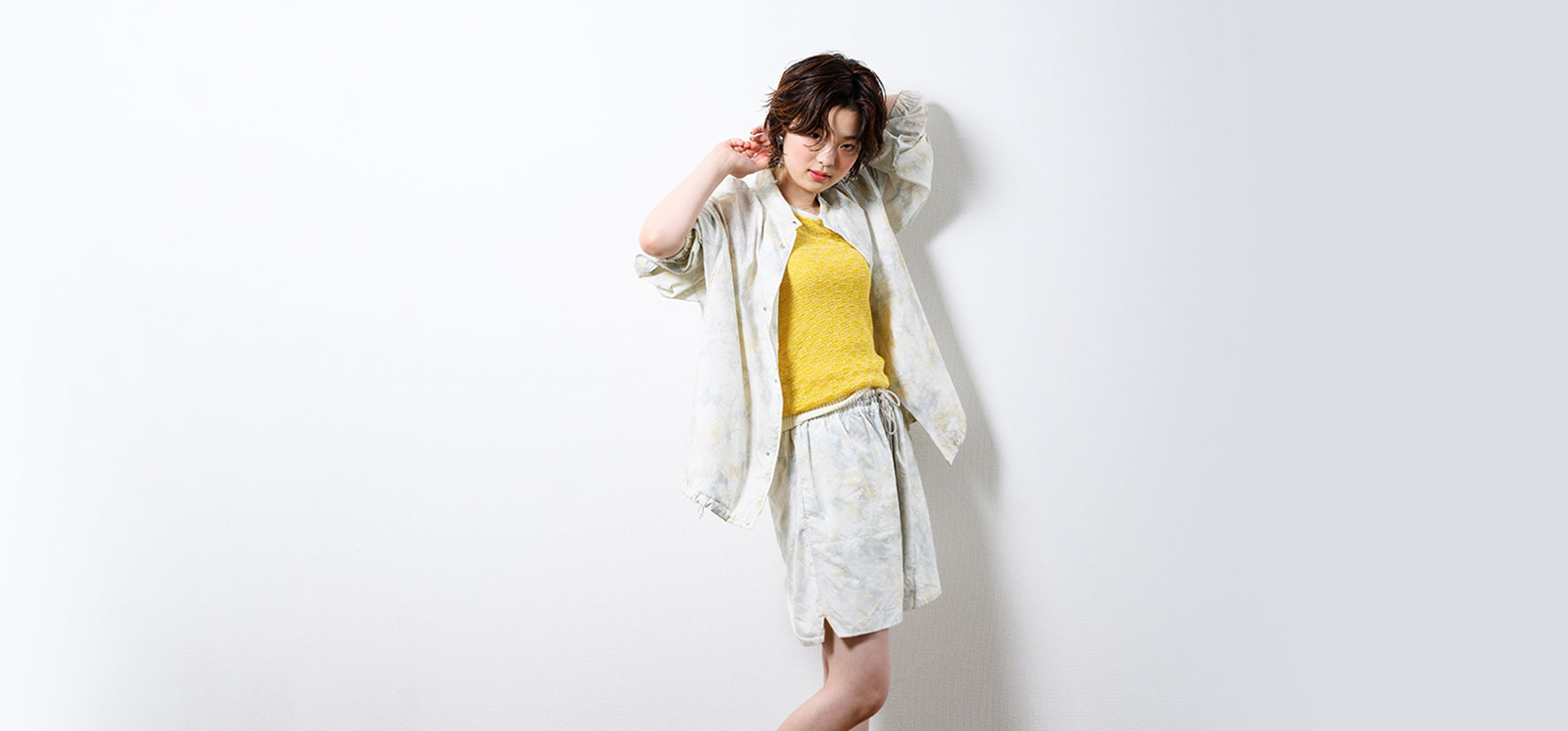 2017-18 Autumn&winter TREND ISSUE