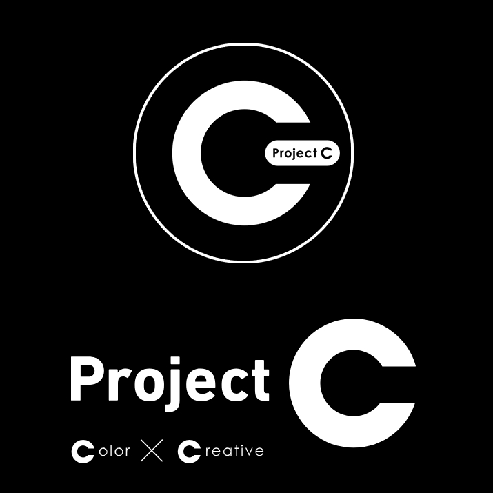 大型イベント「ProjectC#2」にBLA...